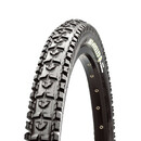 Велосипед Maxxis High Roller