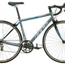 Велосипед Felt FW35