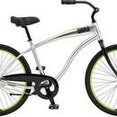 Велосипед Giant Simple Single