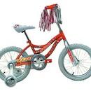 Велосипед REGGY RG16B25010