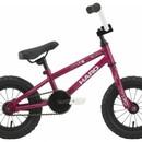 Велосипед Haro Z12 Girl