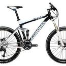 Велосипед Conway Q-AM 1000