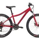 Велосипед Specialized Myka Comp