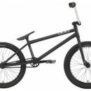 Велосипед Haro 000
