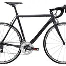 Велосипед Cannondale CAAD10 1 Dura Ace Compact