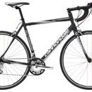 Велосипед Cannondale Synapse 8 2300 Triple