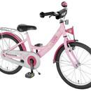 Велосипед Puky 4229 ZL 16 Alu Prinzessin Lillifee