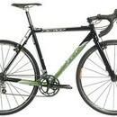 Велосипед Norco CCX One