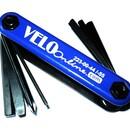 Велосипед VELO Veloonline 8