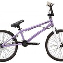Велосипед Stark Zonker