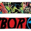 Сноуборд Arbor Draft