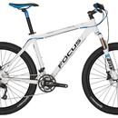 Велосипед Focus Limited 2.0 30-G