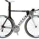 Велосипед Giant Trinity Advanced SL 2