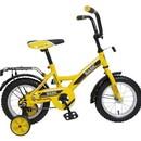 Велосипед Navigator Basic (ВМЗ12059)