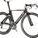 Велосипед Focus Izalco Chrono Shimano