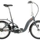 Велосипед Tern Swoop D7i