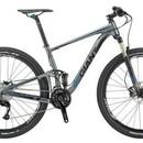 Велосипед Giant Anthem X 29er 0