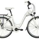 Велосипед Bergamont Belami Lite N7 26