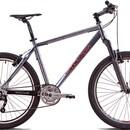 Велосипед Drag Expert