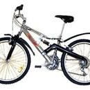 Велосипед REGGY RG26B3400