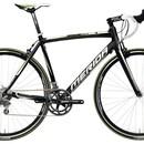 Велосипед Merida Race Lite 900