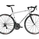 Велосипед Specialized Allez Elite Cr-Mo 27