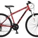 Велосипед KHS Ultra Sport 1.0