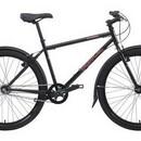 Велосипед Kona WORLDBIKE