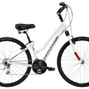 Велосипед Cannondale Adventure Women's 1