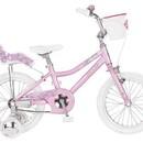 Велосипед Giant Holly 16 RU