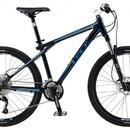 Велосипед GT Avalanche 1.0 GTw