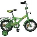 Велосипед NOVATRACK Х24573