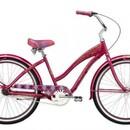 Велосипед Felt Jasmine