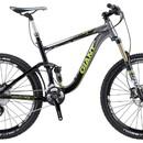 Велосипед Giant Trance X1
