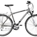 Велосипед KELLY'S Aeron
