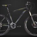 Велосипед Drag ZX6 PRO