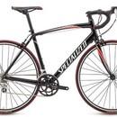 Велосипед Specialized Allez Sport Double