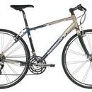 Велосипед Norco Napoli