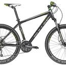 Велосипед Bulls Bushtail