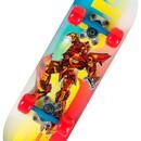 Скейт B.O.N.E. Transformer