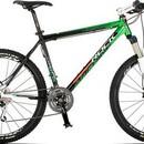 Велосипед Rock Machine Explosion 50