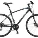 Велосипед Jamis Allegro X Sport
