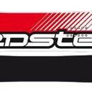 Сноуборд F2 Speedster GTS