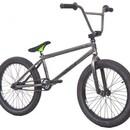 Велосипед Subrosa Letum Dirt