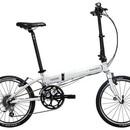 Велосипед Dahon Vitesse P18