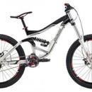 Велосипед Specialized BigHit III
