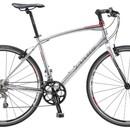 Велосипед Jamis Allegro Elite
