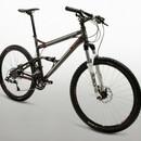 Велосипед Iron Horse BOOTLEG 1.0