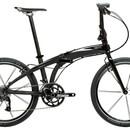 Велосипед Tern Eclipse X20