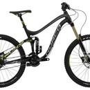 Велосипед Norco Truax 3